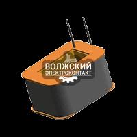 Катушка электромагнита ЭМ-34-5