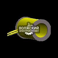 Катушка электромагнита КПР-221А