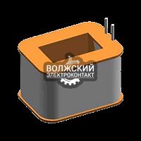 Катушка электромагнита ЭМ-33-8