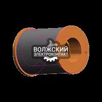 Катушка электромагнита ЭМ37-221122