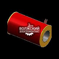Катушка электромагнита КМП-4А