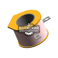 Катушка контактора КПП-110