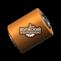 Катушка контактора КТПВ-621