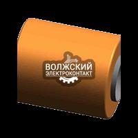 Катушка контактора КТПВ-623