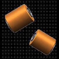Катушки к контакторам серии КПВ