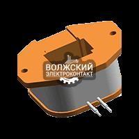 Катушка контактора КТ-6013 нового образца