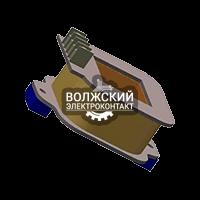 Катушка контактора КТ-5023