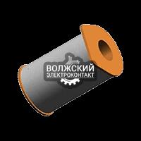 Катушка контактора КТК1-20 H-86 мм, Dвнут.-23мм