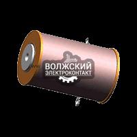 Катушка контактора КТП-6023