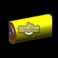 Катушка контактора КТП-6043