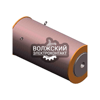 Катушка контактора КТП-6053