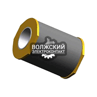 Катушка контактора МК-1