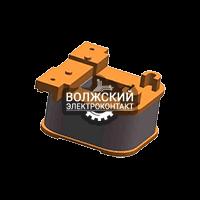 Катушка магнитного пускателя ПАЕ-3ХХ