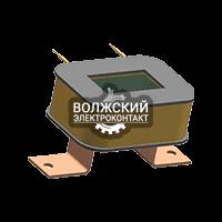 Катушка магнитного пускателя ПАЕ-4ХХ