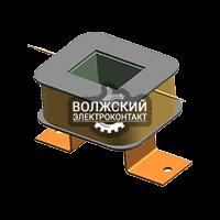 Катушка магнитного пускателя ПАЕ-5ХХ