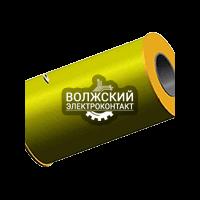 Катушка контактора КП-207 ЭТПР.304331.005