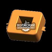 Катушка защелки ПЭХ-8701 ЭТПР.304331.079