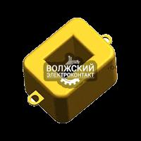 Катушка защелки ПЭВ-8701 ЭТПР.304331.080