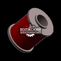 Катушка электромагнита ПЭПР-3 ЭТПР.304331.092