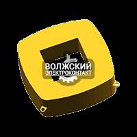 Катушка контактора КТ-35 ЭТПР.304331.092