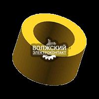 Катушка выключателя 5БП.522.301-08 ЭТПР.304331.120-08