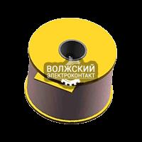 Катушка выключателя 5ТД.520.078 ЭТПР.304331.125
