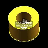 Катушка выключателя включения РИЖФ.685442.001, =220В ЭТПР.304331.132