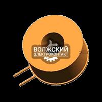 Катушка выключения ВБТЭ-10 ЭТПР.304331.141