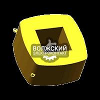 Катушка защелки КТВ-4035Б ЭТПР.304331.082