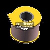 Катушка выключателя отключения ВИЕЮ.685452.002-02 ЭТПР.304331.146-01
