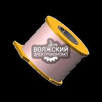 Катушка выключателя отключения 5БП.521.133 ЭТПР.304331.147