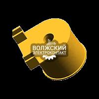 Катушка выключателя ГЛЦИ.685442.016 ЭТПР.304331.149