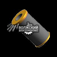 Катушка выключателя дистанционная отключения РТМ-I ЭТПР.304331.154
