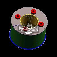 Катушка выключателя ОДА-3 ЭТПР.304331.163