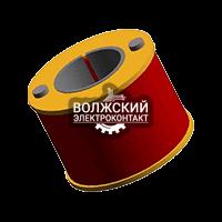 Катушка выключателя отключения 5СЯ.520.307-04 ЭТПР.304331.165-04