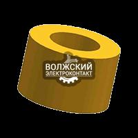 Катушка выключателя включения ВМГ-134 ЭТПР.304331.177-01