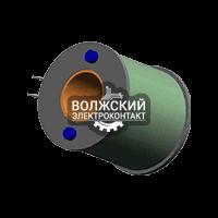 Катушка выключателя КУЮЖ.685442.012-02 ЭТПР.304331.205-01