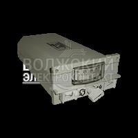 Блок БРУ-32