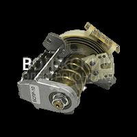 Блок БСПР-10