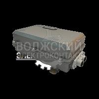 Усилитель тиристорный ФЦ-0610