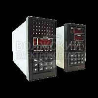 Контроллер Ремиконт Р-130