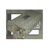 Задатчики ручные РЗД-22