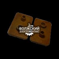 Изолятор 4ГПЭМ-1000