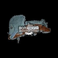 Кулачковые элементы типа КЭ-44