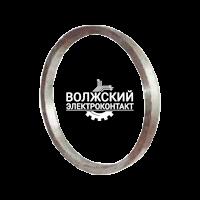 Кольцо к высоковольтному токоприёмнику