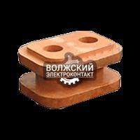 Изолятор МПЭ-350