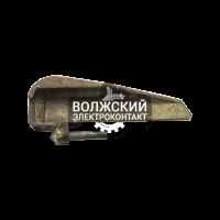 РОГ - 5PT.595.022, 5PT.595.023