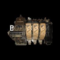 Контактор ES-100/3
