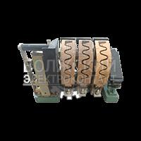 Контактор ES-400/3