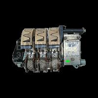 Контактор ES-630/3